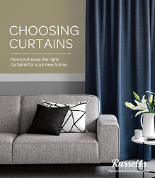 P44672 Russells Hubspot cover image-choosingcurtains.png