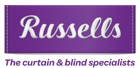 Russells Curtains & Blinds
